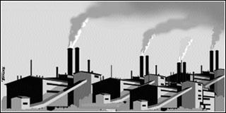 Industrialization in Pakistan - Newspaper - DAWN COM