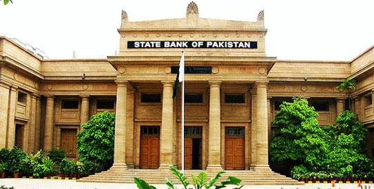 loans, state bank pakistan, pakistan banks, pakistan supreme court, mills