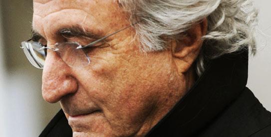 Bernard Madoff, madoff scheme, ponzi, Irving Picard, Sonja Kohn