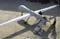 Drone attack victim's complaint registered