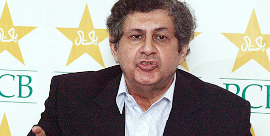 PCB appoints Subhan as new Chief Operating Officer