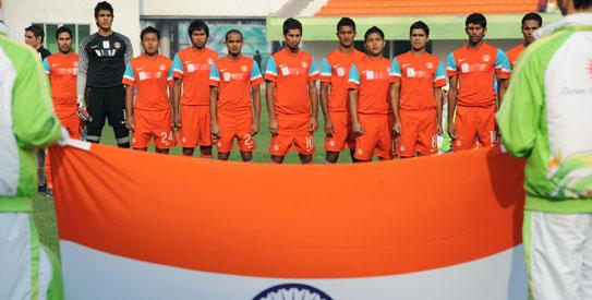 Asian Cup, football Asian Cup, Asian Cup football, football