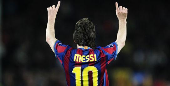 barcelona, Facebook, FC Barcelona, la liga, lionel messi, real madrid, La Liga