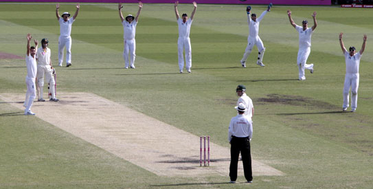 Umpire Decision Review System, UDRS, england in australia, ashes, the ashes