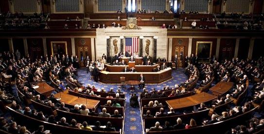 us congress, tps bill
