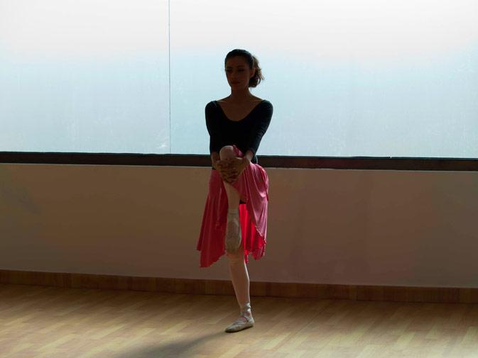 Step by Step – A celebration of Dance