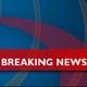 Mubarak steps down after million Egyptians march