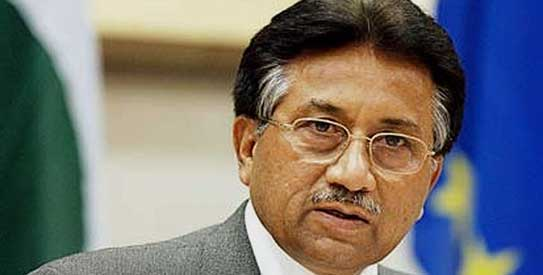 Staff of strategic organisations lack forum for grievances' redressal