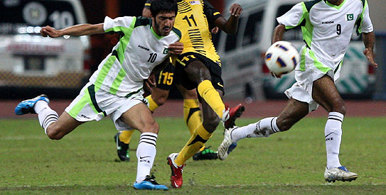 pakistan football, football pakistan, pff, pakistan football federation, pakistan palestine football, football, 4th AFC Challenge Cup Qualifiers, pakistan 4th AFC Challenge Cup Qualifiers, pakistan 4th AFC Challenge Cup Qualifiers