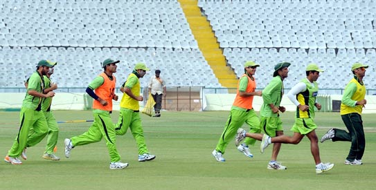 cricket world cup, 2011 world cup, world cup 2011, shahid afridi, pakistan world cup, world cup pakistan, umar gul, shoaib akhtar, umar gul mohali, shoaib akhtar mohali