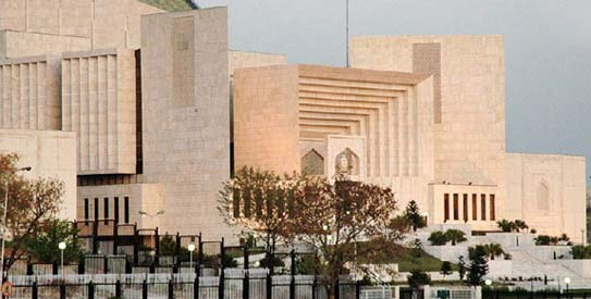 NAB deputy chief may get extension