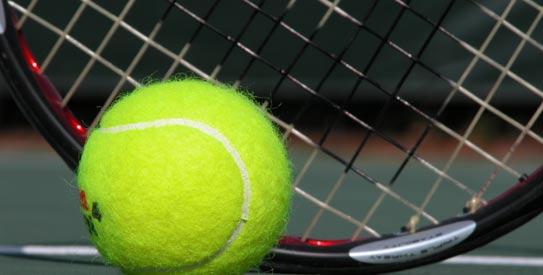 tennis, pakistan tennis, pakistan tennis federation