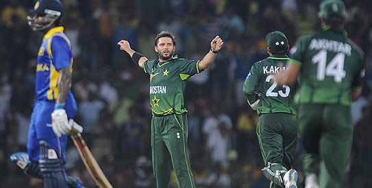 cricket world cup, 2011 world cup, world cup 2011, shahid afridi, pakistan world cup, world cup pakistan