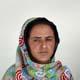Mukhtar Mai, media and misogyny