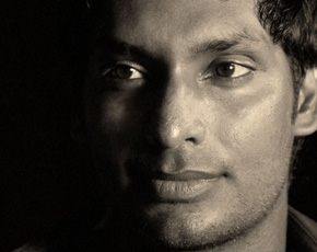 Cricket's true triumph: Sangakkara