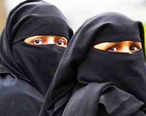Why can't women in Saudi Arabia drive?