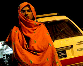 Justice for eunuchs – a quest for dignity