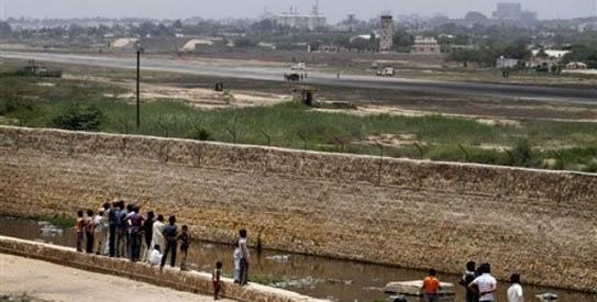 Southern Punjab leaks