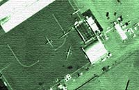 UAE was upset over leak about Balochistan airstrip