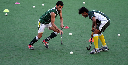 pakistan hockey, pakistan hockey federation, phf, asif bajwa, hockey, salman akbar, rehan butt, pakistan hockey, sohail abbas,