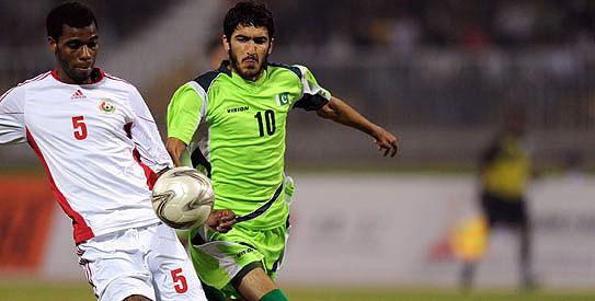 Pakistan football federation, pff, pakistan football, football pakistan, pakistan bangladesh 2014 world cup qualifier, afc 2014 world cup qualifiers, world cup qualifier, bangladesu football federation