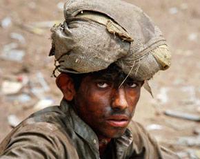 Labour movement in Pakistan