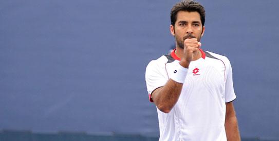 aisam, pakistan tennis, us open