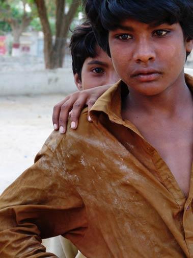 Photo by Abeera Khan / Dawn.com