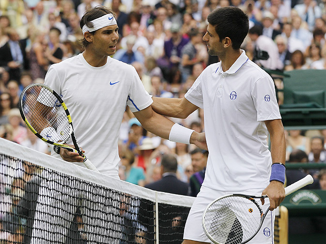 wimbledon hindu single men View tennis results including every match, game and set for each round.