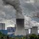 """Haphazard mix"" of Pakistan's energy bureaucracy"