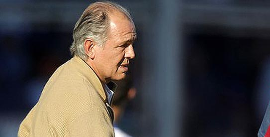 sabella, argentina football, argentina football association, afa