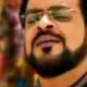 Mufti Saab garmi mei Ghalib