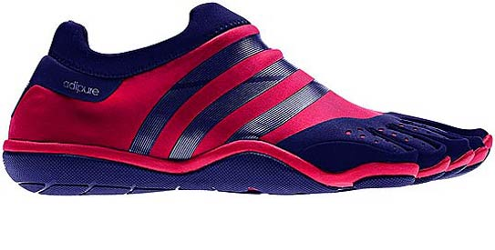 adidas shoes outlets in pakistan