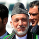 Afghanistan, India to bolster security ties