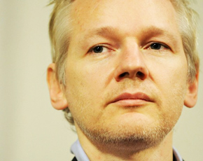 What next for Julian Assange