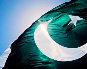 The misguided priorities of Pakistani academics