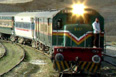 NAB seeks record of railways from FIA