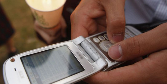 PM okays 3G policy for telecom sector