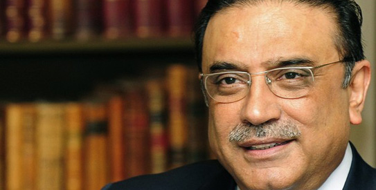 'Memogate' scandal reveals civil-military splits