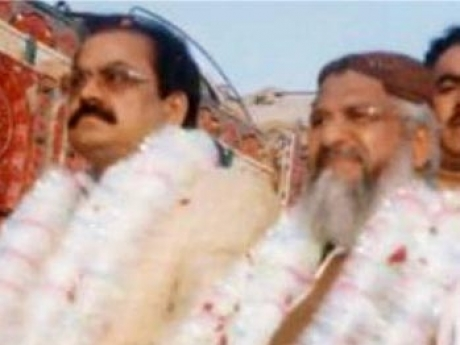 rana-sanullah-and-muhammad-ahmed-ludhian