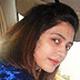Faiza Mirza