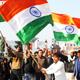 India's underdeveloped republicanism