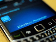 blackberry-messages-husain-ijaz