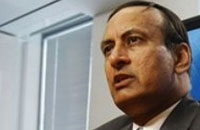 Haqqani files new application before memo commission