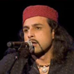 Salman Ahmed Salman, along with Ali Azmat and Brian O'Connell, basically changed the face of music in Pakistan. Junoon's brand of Sufi Rock struck a chord ... - bestguitar-salman-ahmed