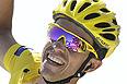 Contador suspended, stripped of Tour de France win