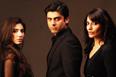 Drama serials: Golden Age?