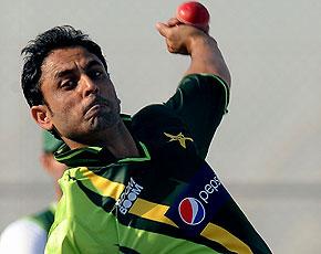 Misbah must give Pakistan its best shot