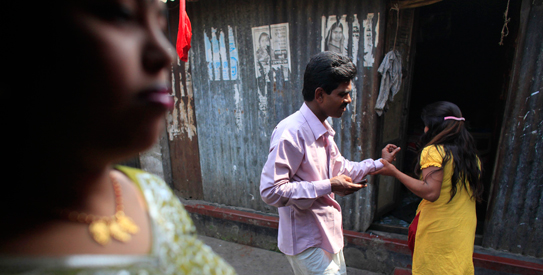 Bangladesh's teenage brothels hold steroid secret - World ... Prostitution In Bengal