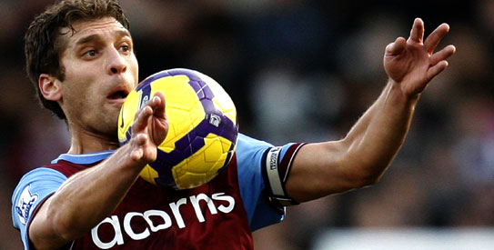 Petrov joined Aston Villa in 2006 after a seven-year spell at Celtic. – File photo by AFP